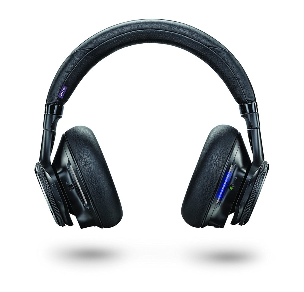 Plantronics offers business and personal headsets and audio solutions that deliver superior sound, style, and comfort. Learn more.