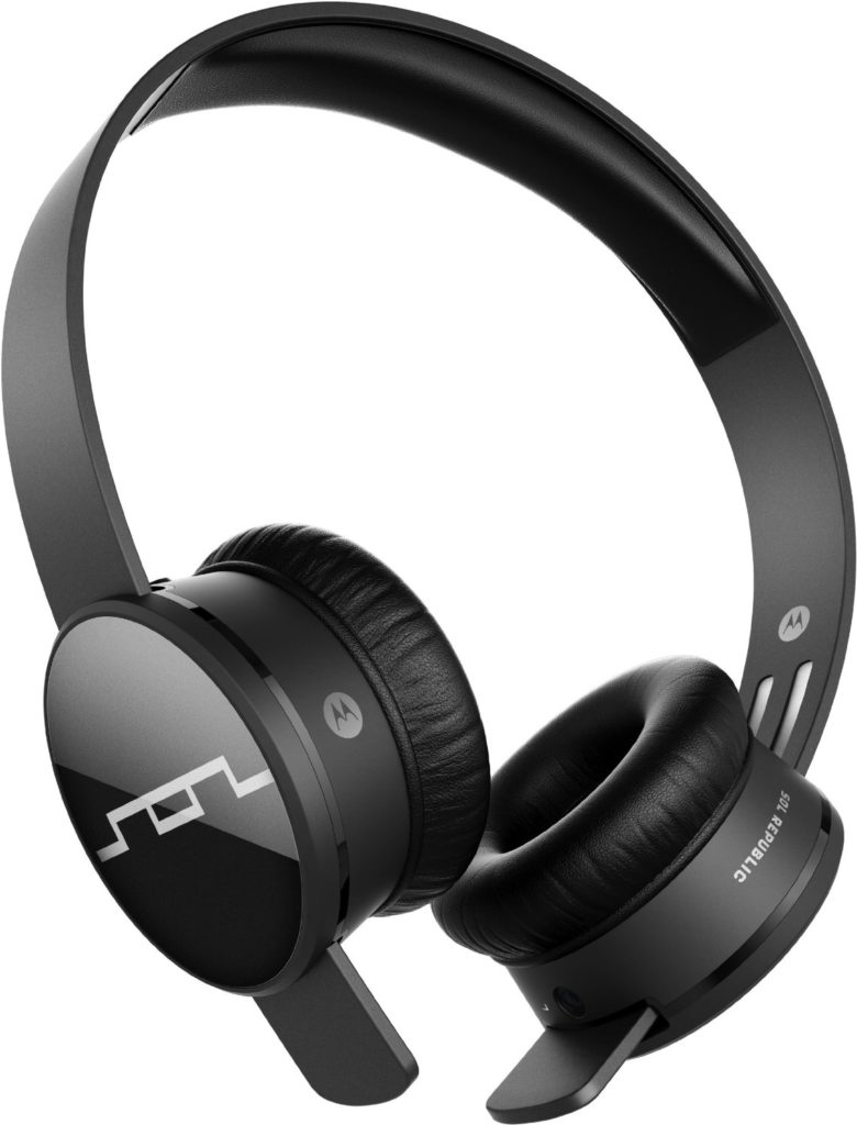 14 best wireless gaming headsets under 100 in 2018. Black Bedroom Furniture Sets. Home Design Ideas