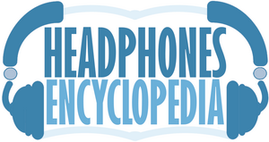 HeadphonesEncyclopedia.com