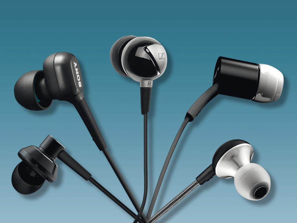 Earphones bluetooth and wired - anker earphones bluetooth