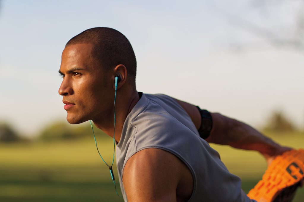 14 Best Wireless Earbuds For Working Out & Running